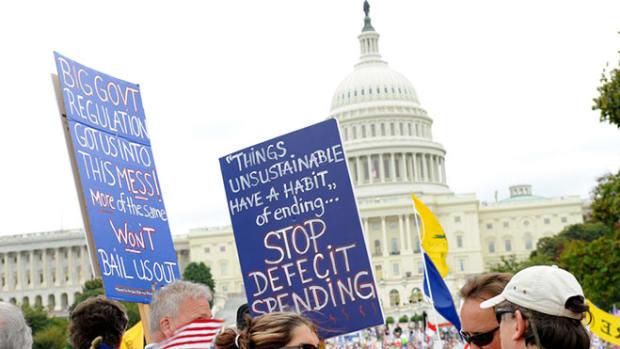 tea-party-protest