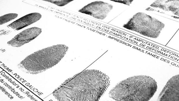 criminal-justice-prints