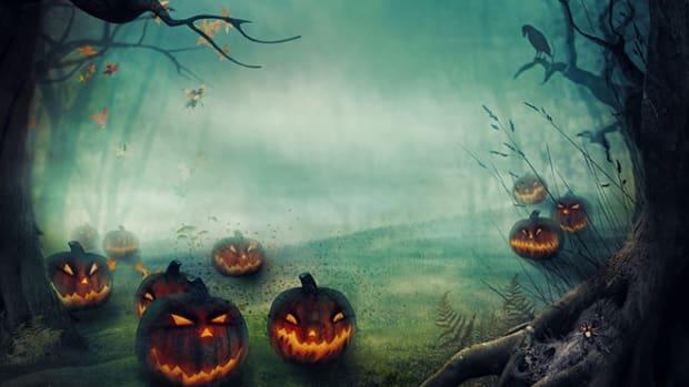 halloween-complex