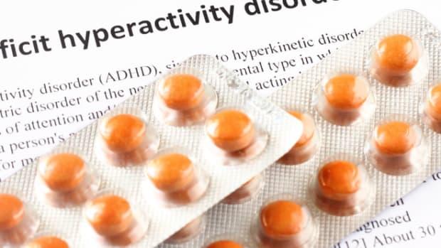 adhd-pills
