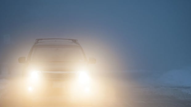 foggy-headlights
