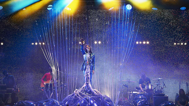 flaming-lips-roundhouse