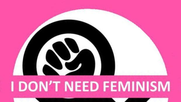feminism-fb