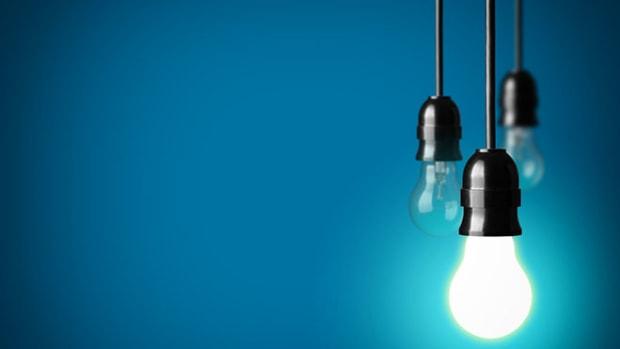 blue-light-special