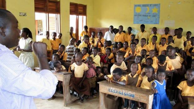 ghana_school