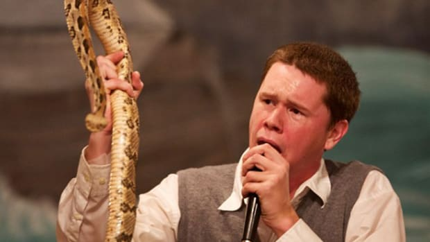 hamblin-snake-2