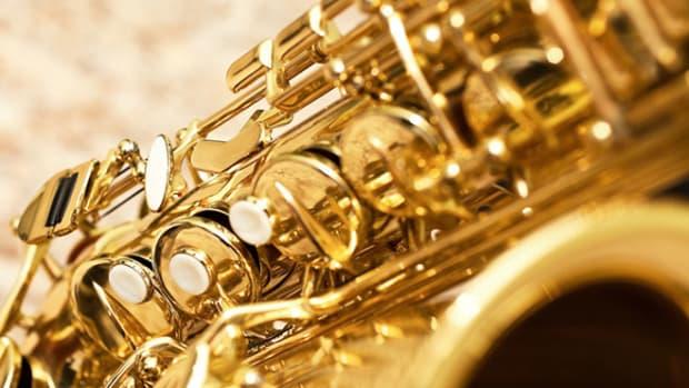 music-ensembles