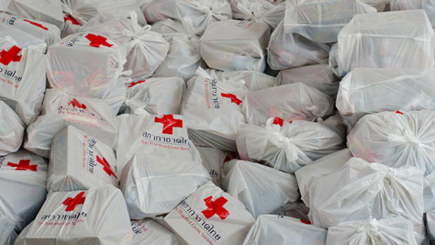 red-cross-relief