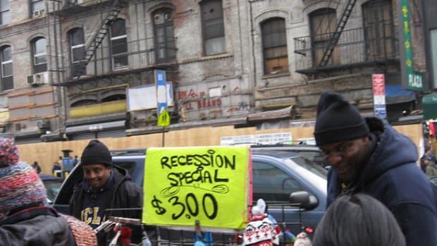 recession-special