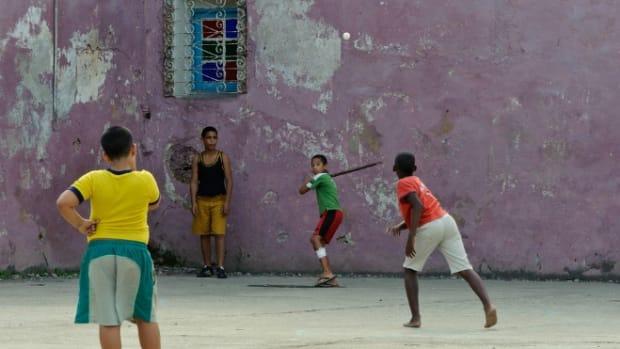cubankidsbaseball