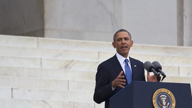 obama-speaking