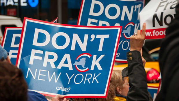 dont-frack-new-york