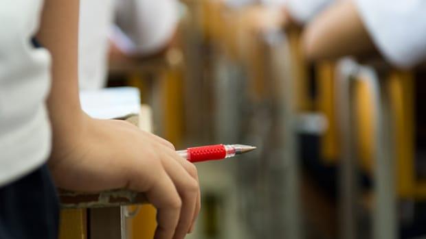 charter-school-generic