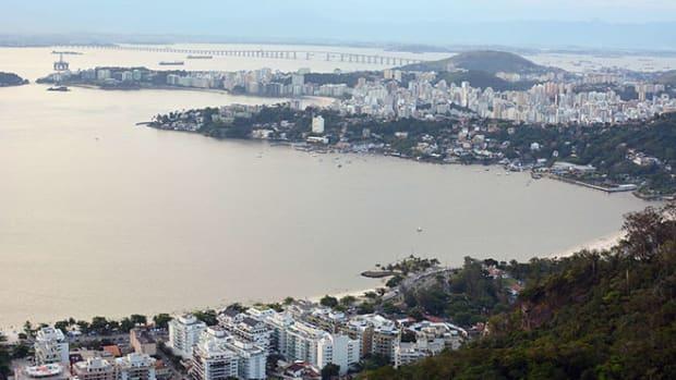 niteroi-brazil-wiki