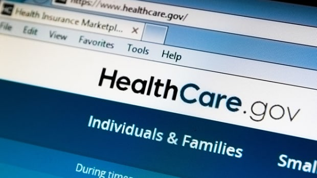 healthcare-gov-site