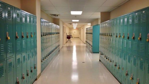 school-hallway-lockers