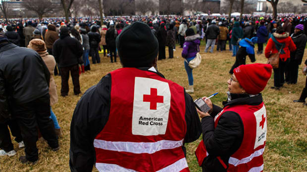 red-cross-event