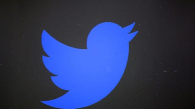 black-twitter