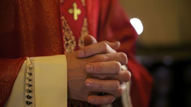 bishop-mass