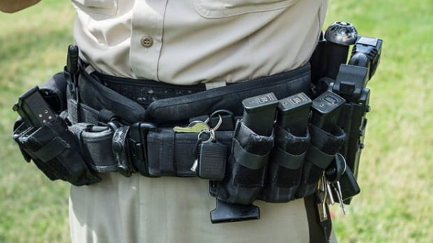 cop-tactical-belt