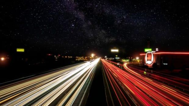 highwayblur