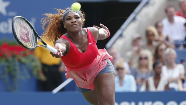 Serena Wiliams.jpg