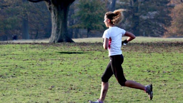 On a run.jpg