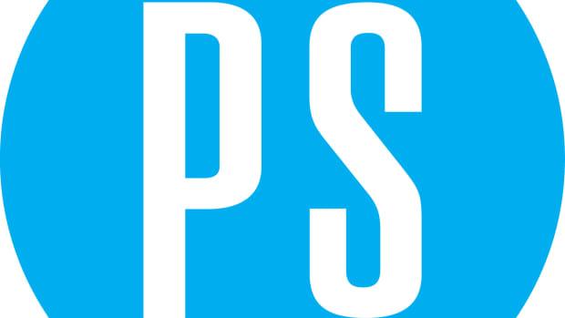 Pacific Standard Circle Logo.jpg