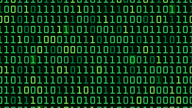Binary Code Green.jpg
