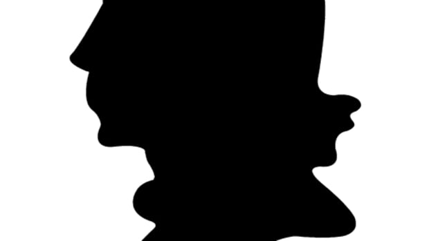 federalist-logo.jpg