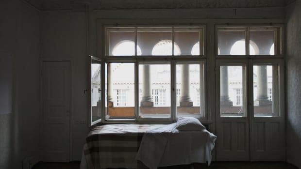 Empty Bed.jpg