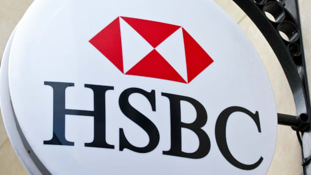 HSBC up close.jpg