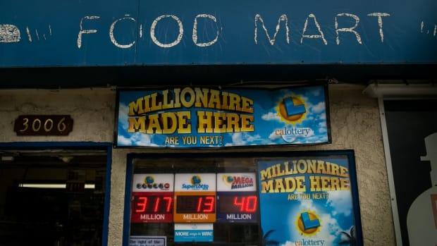 foodmart.jpg