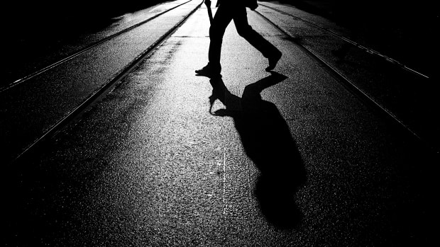 Shadow Dancer.jpg
