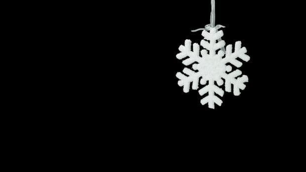 snowflake-lead.jpg