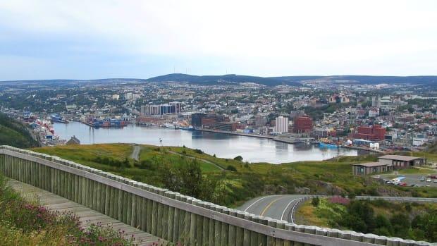 StJohns_Newfoundland_ViewfromSIgnalHill2.jpg