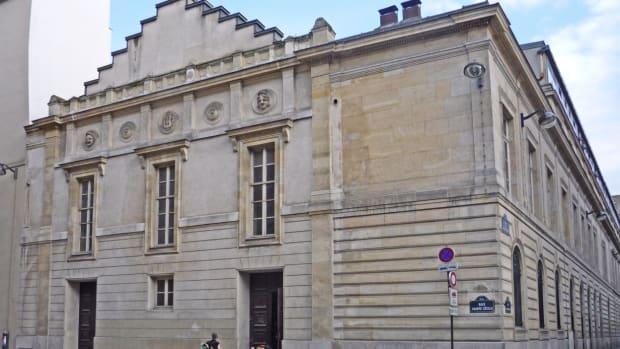 Theatre_du_Conservatoire_Paris_CNSAD.jpg