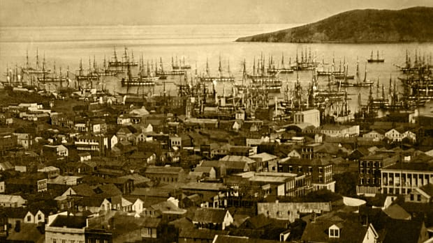 SanFranciscoharbor1851c_sharp.jpg