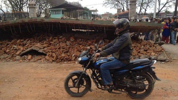 Nepal_Earthquake_2015_04.jpg