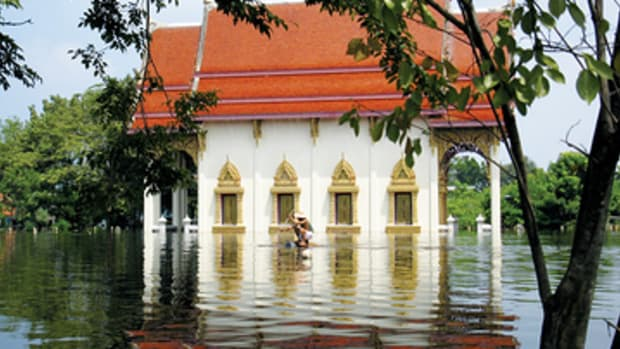 flood-thailand-usaid-photo_360.png