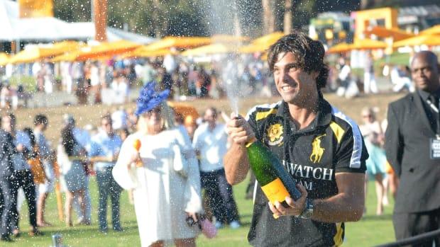 Nacho_Champagne edits.jpg