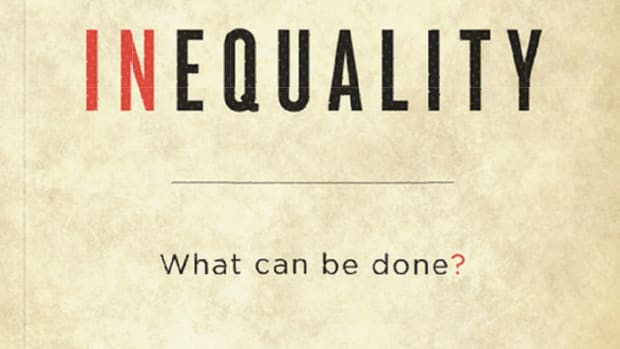 inequality-book.jpg