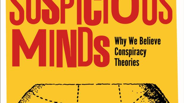 suspicious-minds.gif