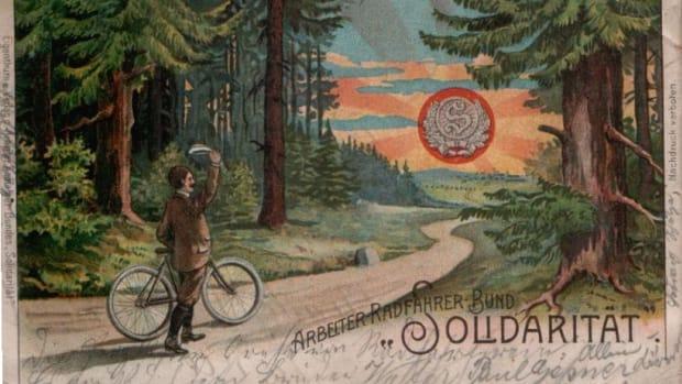 ARB_-_Postkarte_1906.jpg