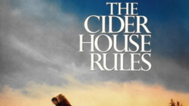 Cider_house_rules.jpg