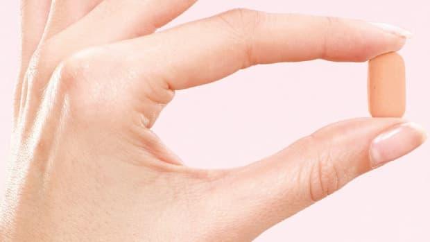 pink-pill-2.jpg