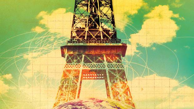 cccc-paris.jpg