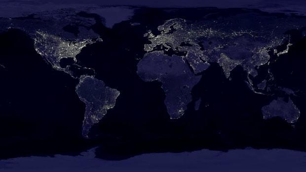 Earthlights_dmsp_1994–1995.jpg
