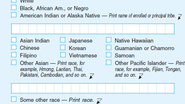 2010_census_form.png