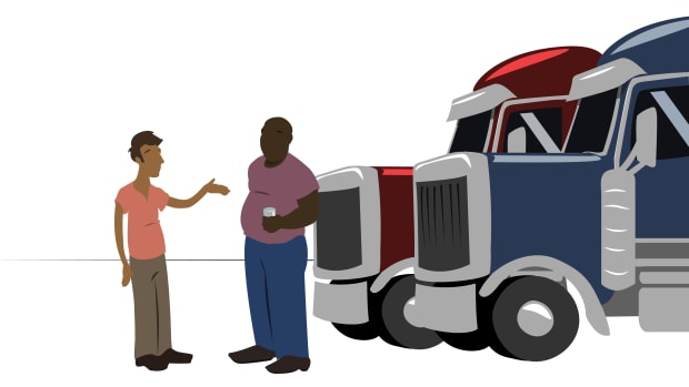 truck_drivers-01.png